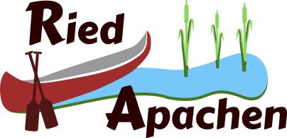 Ried-Apachen
